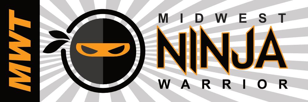 MWT Ninja Warrior Logo 6-2